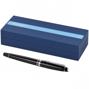Expert Fountain Pen
