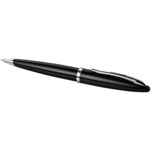 Waterman Carène Ballpoint Pen