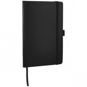 Flex Back Cover Office Notebook