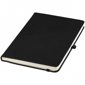 Theta Notebook