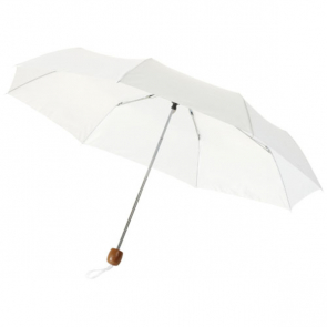 21,5'' Lino 3-Section Umbrella