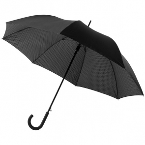 Cardew 27'' Double Layer Auto Open Umbrella