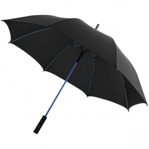 23'' Spark Auto Open Umbrella
