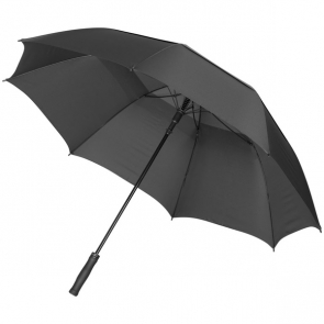 30'' Automatic Vented Umbrella