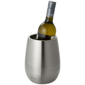 Coulan Corporate Branded Wine Cooler