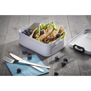 Take-a-Break Lunch Box Midi