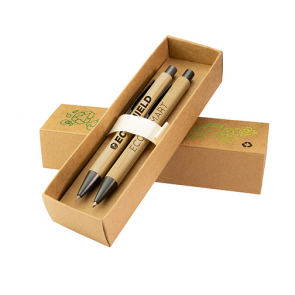 Bambowie Gift Set