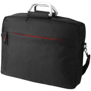 Nebraska 16'' Laptop Bag