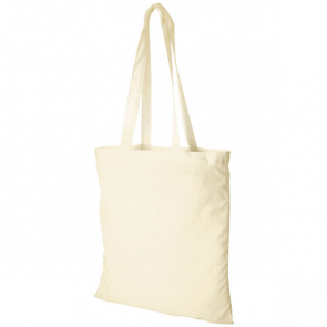 Carolina Cotton Tote