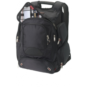 Proton 17'' Computer Backpack