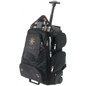 Proton 17'' Comp Wheeled Backpack