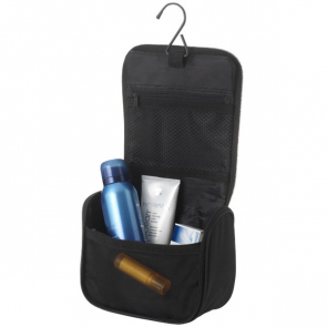 Suite Toiletry Bag
