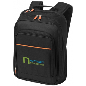 Harlem 14'' Laptop Backpack