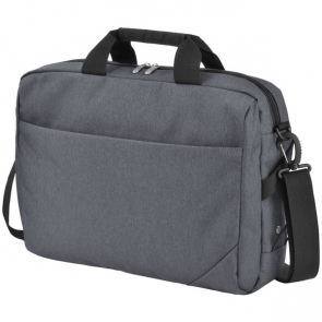Navigator 14'' Laptop Conference Bag