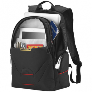 Motion 15'' Laptop Daypack