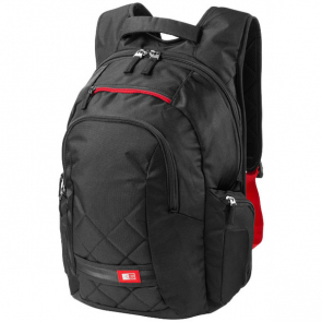16'' Laptop Backpack
