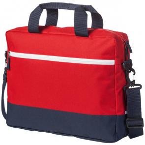 Oakland 14'' Laptop Brief Bag
