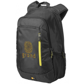 Jaunt 15.6'' Laptop Backpack