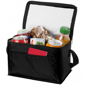 Kumla Lunch Cooler Bag