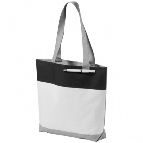 Bloomington Convention Tote