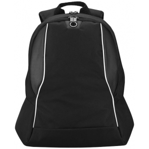 Stark Tech 15.6'' Laptop Backpack