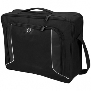 Stark Tech 15.6'' Laptop Briefcase