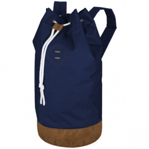 Chester Sailor Bag Backpack