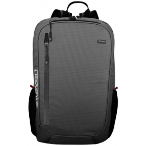 Lunar Lightweight 15.6'' Laptop Backpack