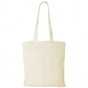 Madras Cotton Tote