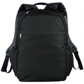 Slim 15.6'' Laptop Backpack