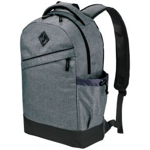 Graphite Slim 15.6'' Laptop Backpack