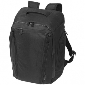 15.6'' Deluxe Computer Backpack