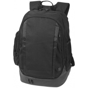 Core 15'' Computer Backpack