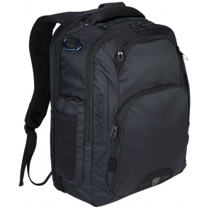 Rutter 17'' Computer Backpack