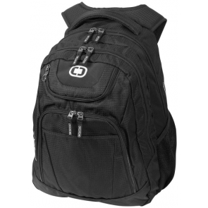 Excelsior 17'' Computer Backpack