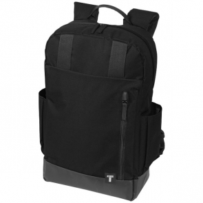 15.6'' Computer Daily Backpack