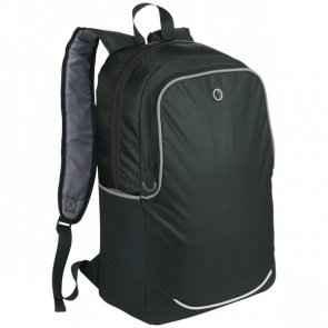 Benton 17'' Computer Backpack