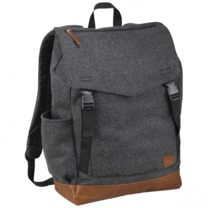 Campster 15'' Backpack