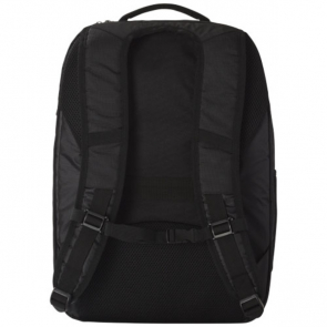 Foyager TSA 15'' Computer Backpack