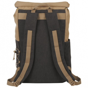 Venture 15'' Computer Backpack