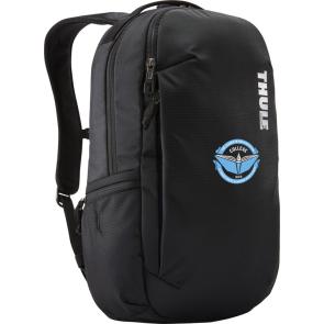 """Subterra 15"""" Laptop Backpack 23L"""