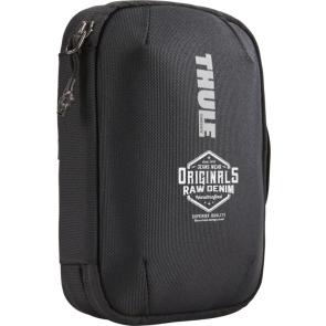 Subterra PowerShuttle Accessories Bag