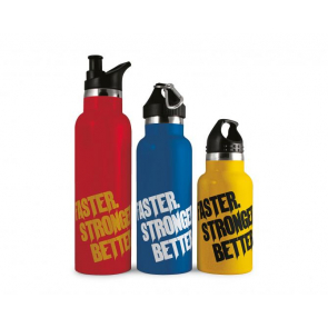 AntiBug® Eevo-Sport ColourCoat Bottle