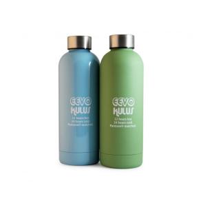 ColourCoat Eevo-Kulus Bottle