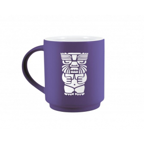 AntiBug® Pantone Match Stacking ColourCoat Mug