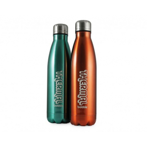 AntiBug® ColourTint Eevo-Therm Bottle