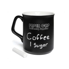 AntiBug® Sparta Chalk Mug