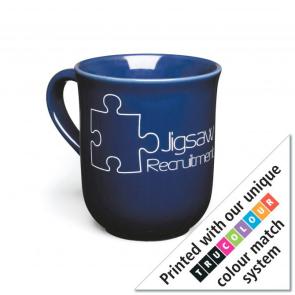 AntiBug® Bell Mug