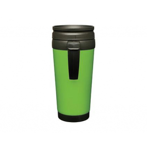 AntiBug® Malabar ColourCoat Travel Mug