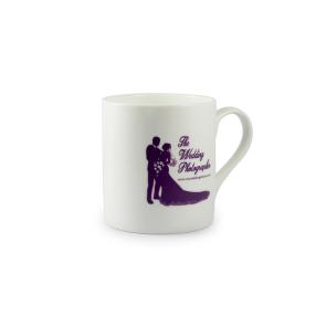 AntiBug® Balmoral Mug